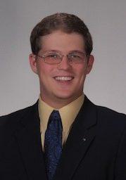 Chad Nuelle